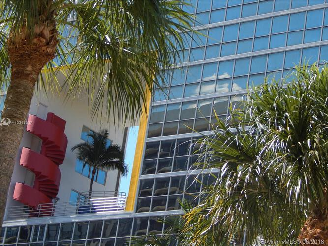 2025 Brickell Avenue, Miami, FL 33129, Atlantis on Brickell #1506, Brickell, Miami A10315937 image #13