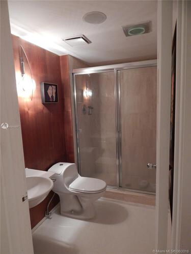 2025 Brickell Avenue, Miami, FL 33129, Atlantis on Brickell #1506, Brickell, Miami A10315937 image #14