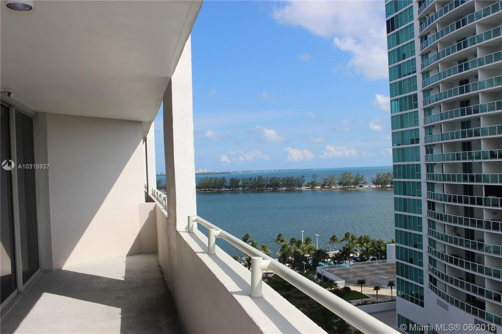 2025 Brickell Avenue, Miami, FL 33129, Atlantis on Brickell #1506, Brickell, Miami A10315937 image #18