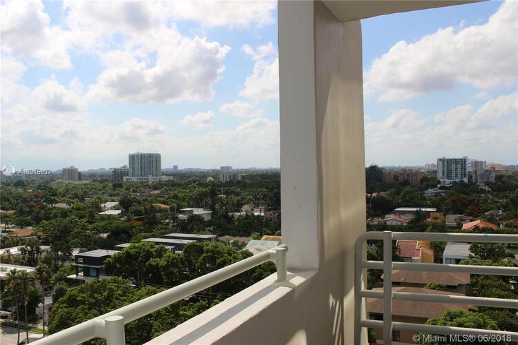 2025 Brickell Avenue, Miami, FL 33129, Atlantis on Brickell #1506, Brickell, Miami A10315937 image #19