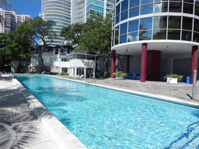 2025 Brickell Avenue, Miami, FL 33129, Atlantis on Brickell #1506, Brickell, Miami A10315937 image #20