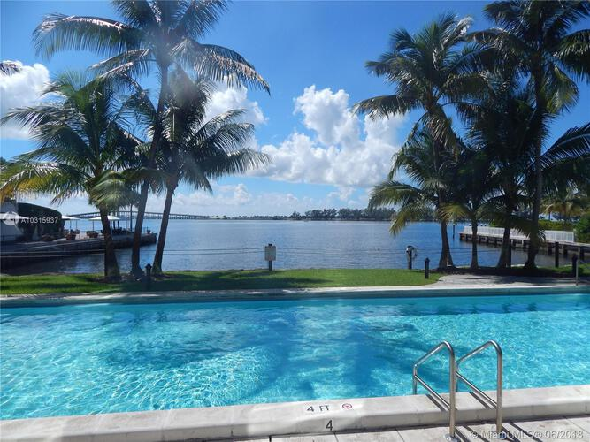 2025 Brickell Avenue, Miami, FL 33129, Atlantis on Brickell #1506, Brickell, Miami A10315937 image #23