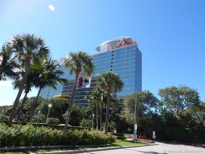2025 Brickell Avenue, Miami, FL 33129, Atlantis on Brickell #1506, Brickell, Miami A10315937 image #25