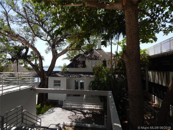 2025 Brickell Avenue, Miami, FL 33129, Atlantis on Brickell #1506, Brickell, Miami A10315937 image #26