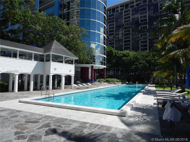 2025 Brickell Avenue, Miami, FL 33129, Atlantis on Brickell #1506, Brickell, Miami A10315937 image #27