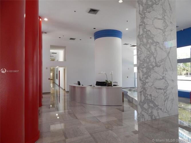 2025 Brickell Avenue, Miami, FL 33129, Atlantis on Brickell #1506, Brickell, Miami A10315937 image #28