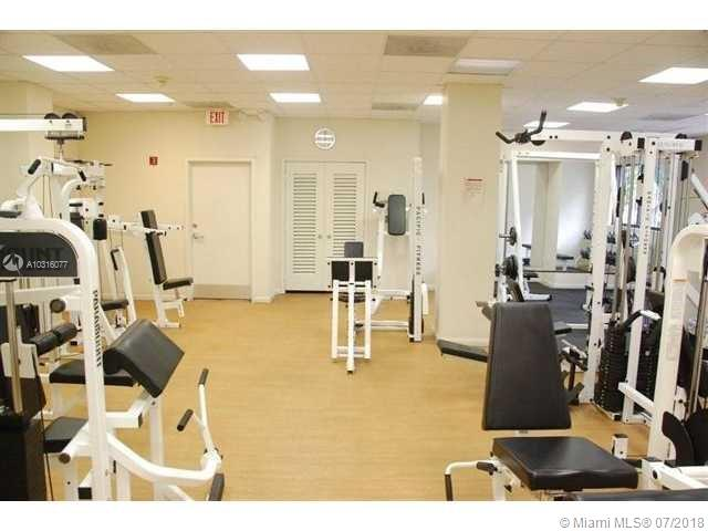 2333 Brickell Avenue, Miami Fl 33129, Brickell Bay Club #1104, Brickell, Miami A10316077 image #3