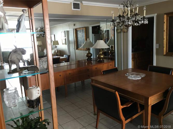 2333 Brickell Avenue, Miami Fl 33129, Brickell Bay Club #1104, Brickell, Miami A10316077 image #4