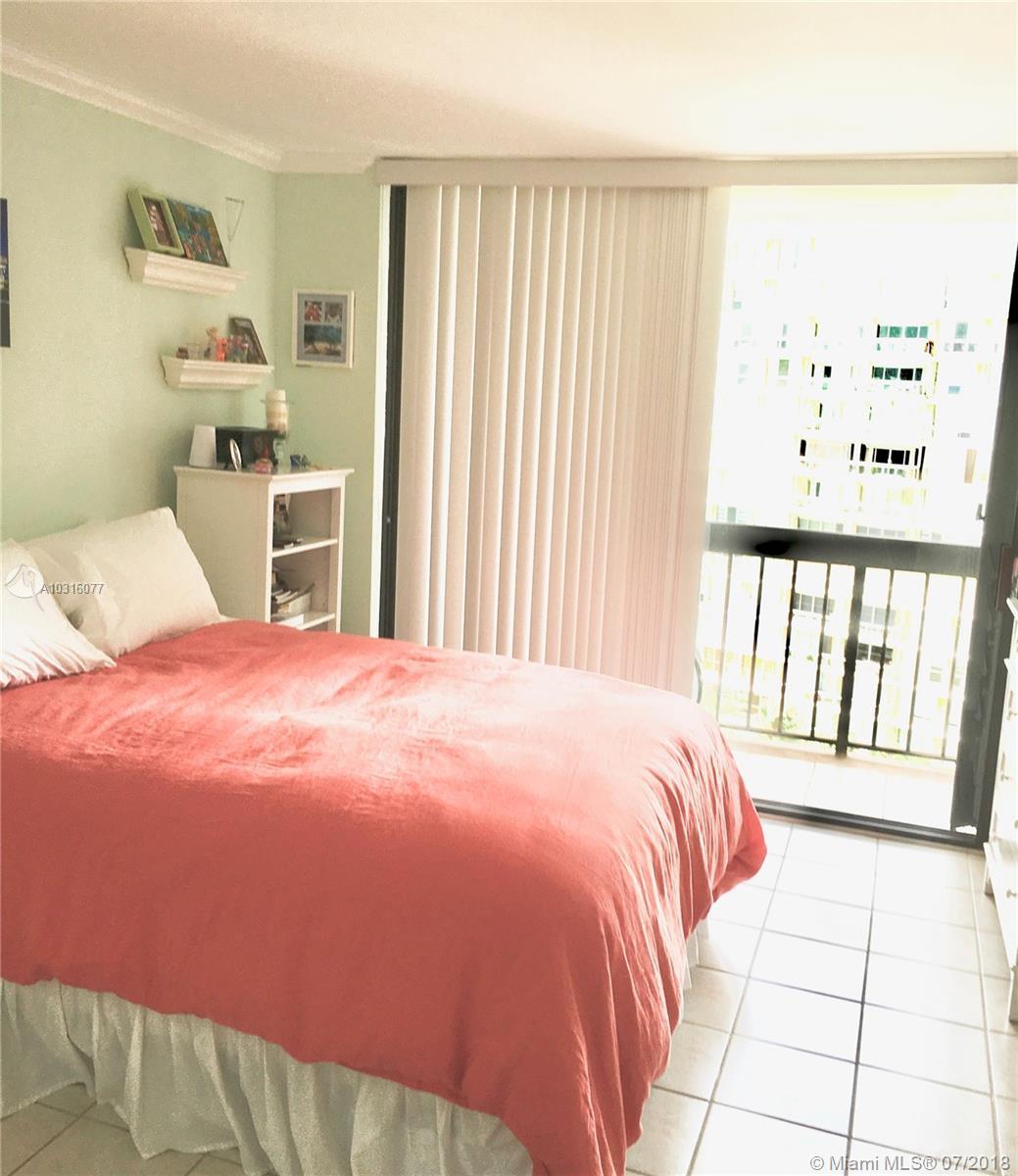 2333 Brickell Avenue, Miami Fl 33129, Brickell Bay Club #1104, Brickell, Miami A10316077 image #12