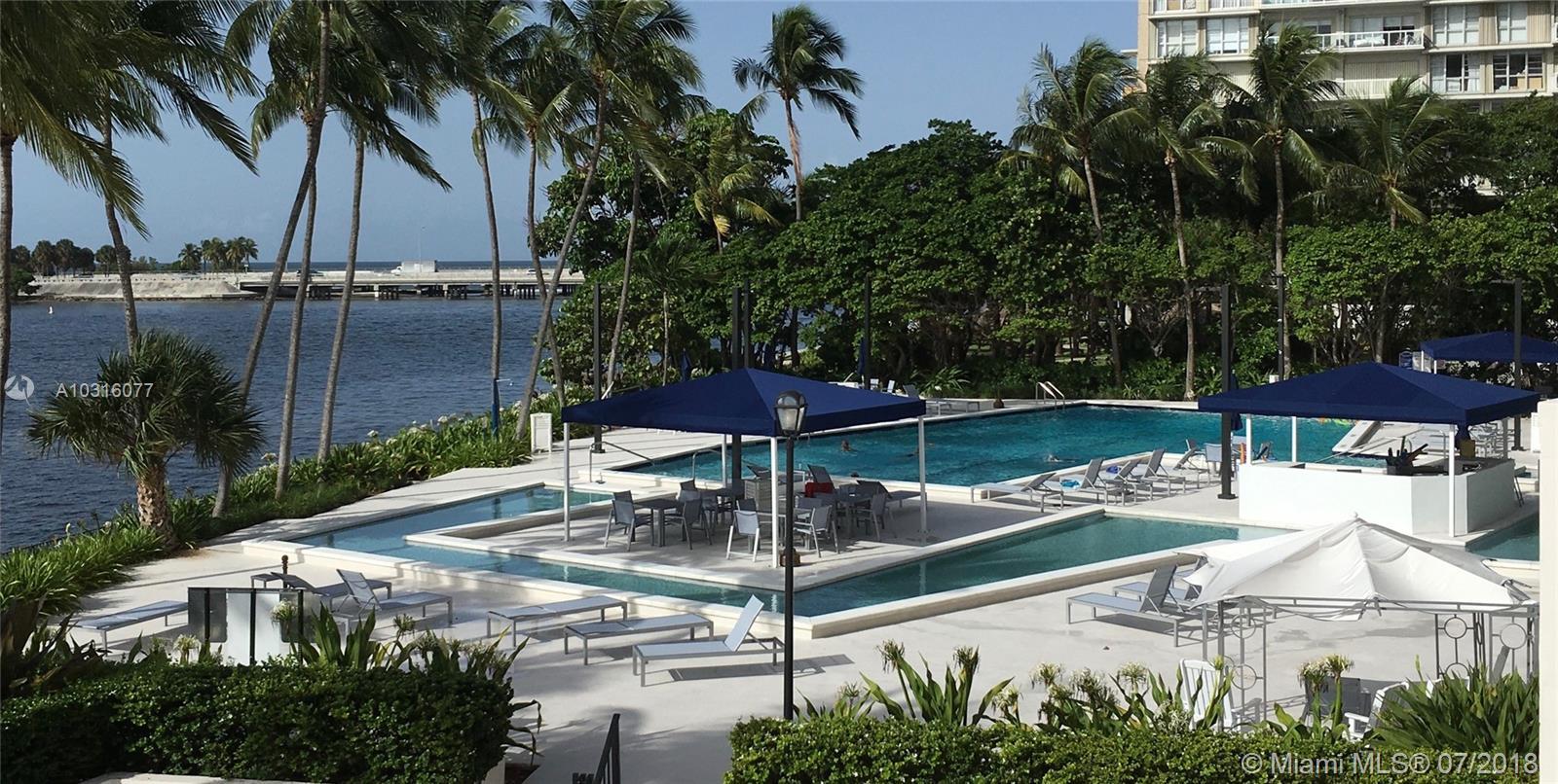 2333 Brickell Avenue, Miami Fl 33129, Brickell Bay Club #1104, Brickell, Miami A10316077 image #18