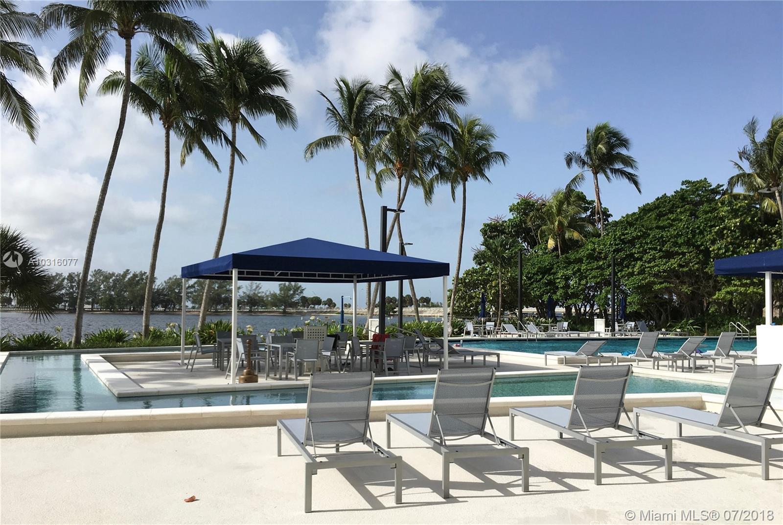 2333 Brickell Avenue, Miami Fl 33129, Brickell Bay Club #1104, Brickell, Miami A10316077 image #19