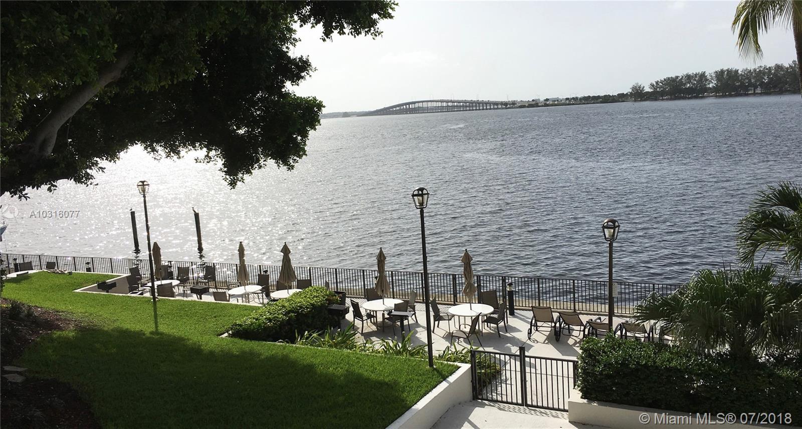 2333 Brickell Avenue, Miami Fl 33129, Brickell Bay Club #1104, Brickell, Miami A10316077 image #20