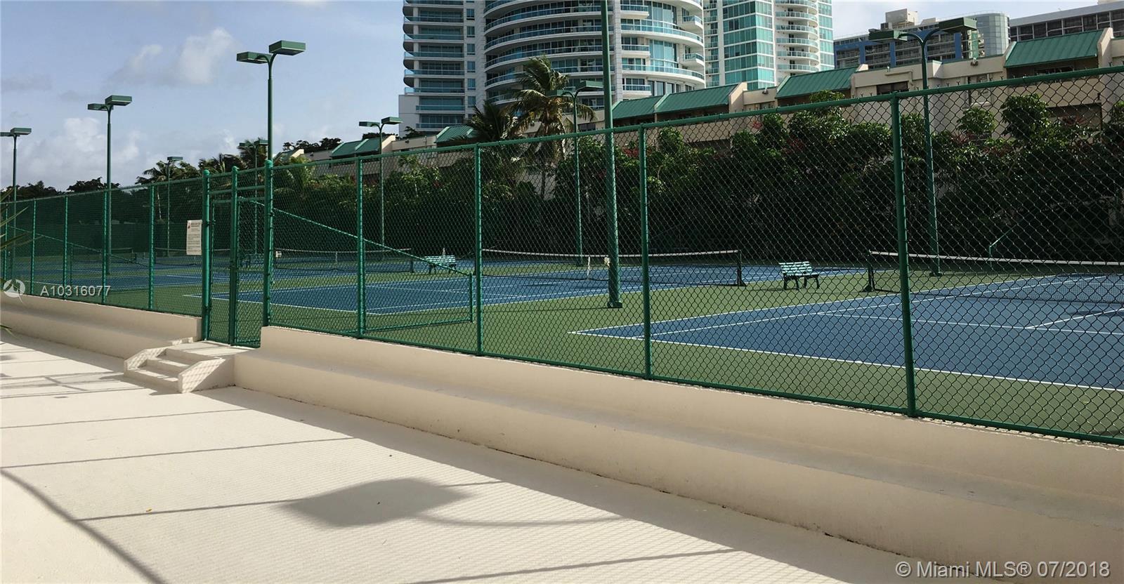 2333 Brickell Avenue, Miami Fl 33129, Brickell Bay Club #1104, Brickell, Miami A10316077 image #22