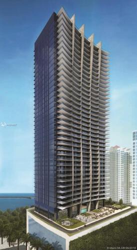 1010 Brickell Avenue, Miami, FL 33131, 1010 Brickell #3107, Brickell, Miami A10316627 image #2