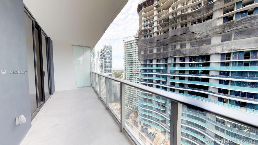 1010 Brickell Avenue, Miami, FL 33131, 1010 Brickell #3107, Brickell, Miami A10316627 image #11