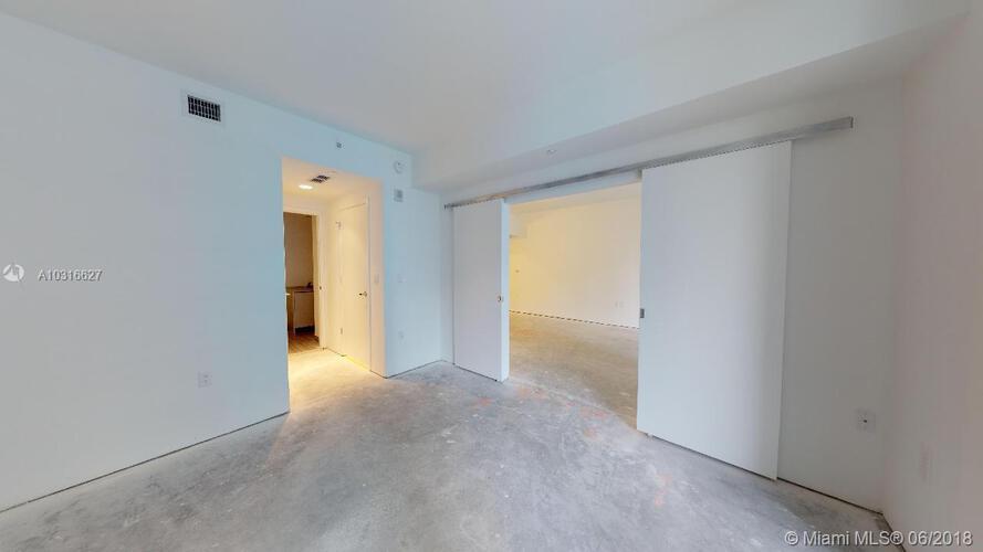 1010 Brickell Avenue, Miami, FL 33131, 1010 Brickell #3107, Brickell, Miami A10316627 image #14