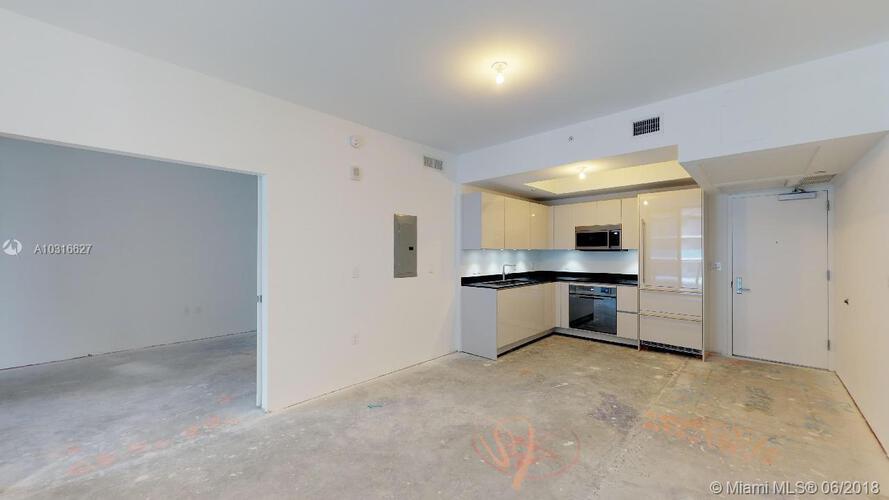 1010 Brickell Avenue, Miami, FL 33131, 1010 Brickell #3107, Brickell, Miami A10316627 image #19