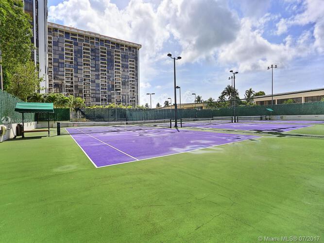 1901 Brickell Ave, Miami, FL 33129, Brickell Place II #C1101, Brickell, Miami A10316723 image #11