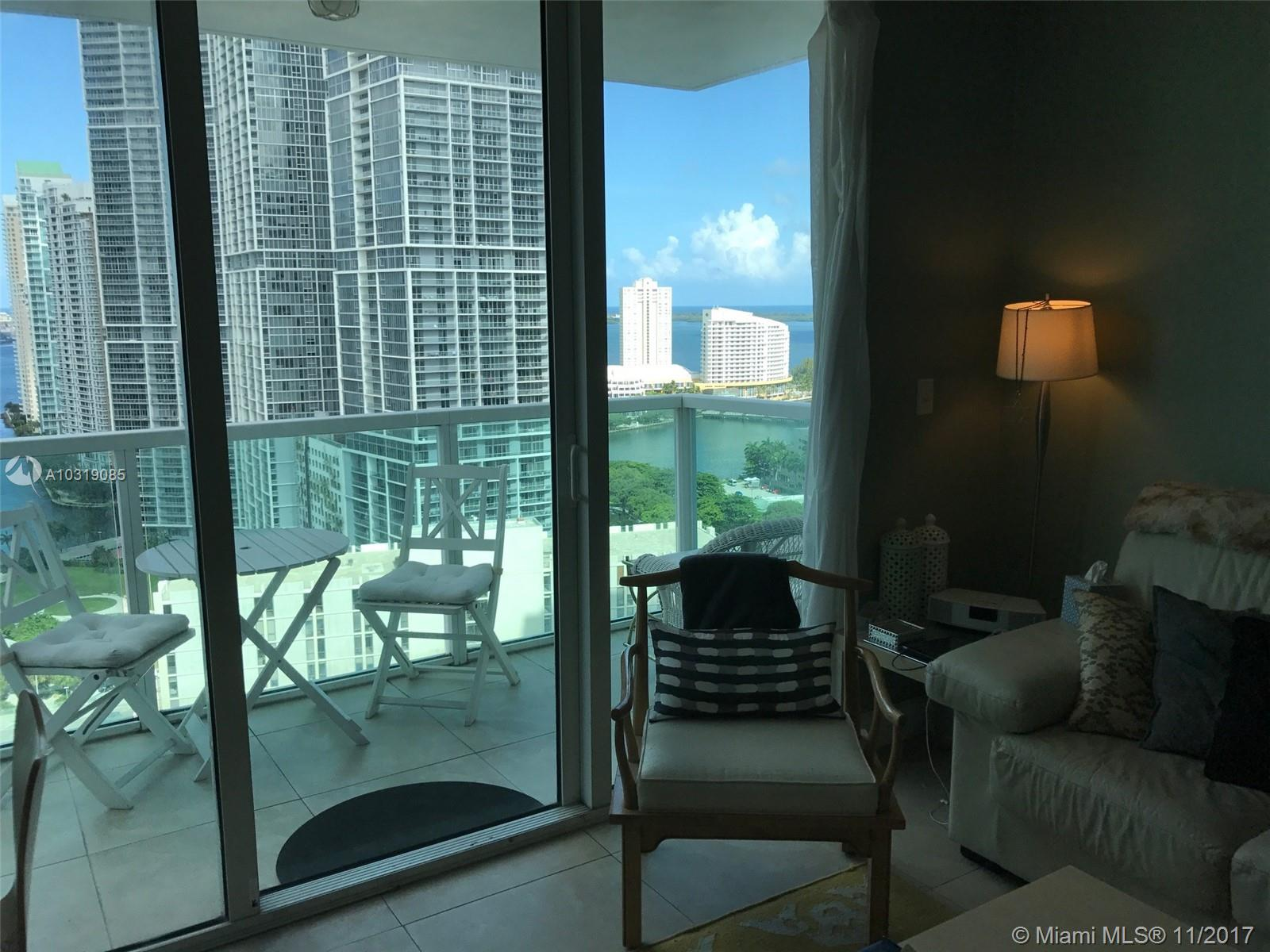 Brickell on the River North image #13
