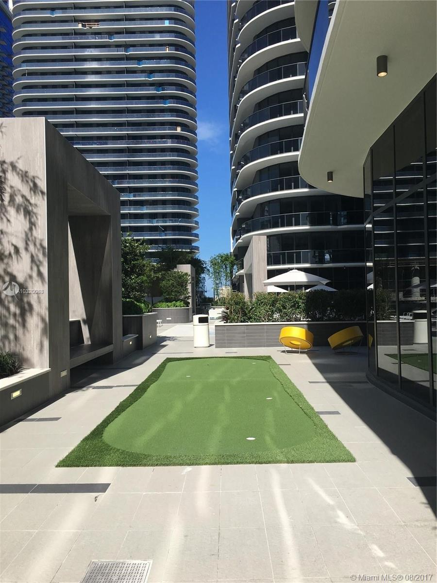 Brickell Heights West Tower image #40
