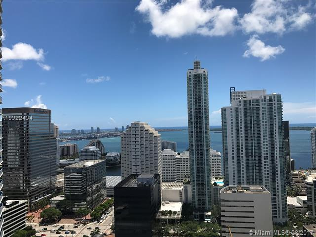 Brickell Heights East Tower image #34