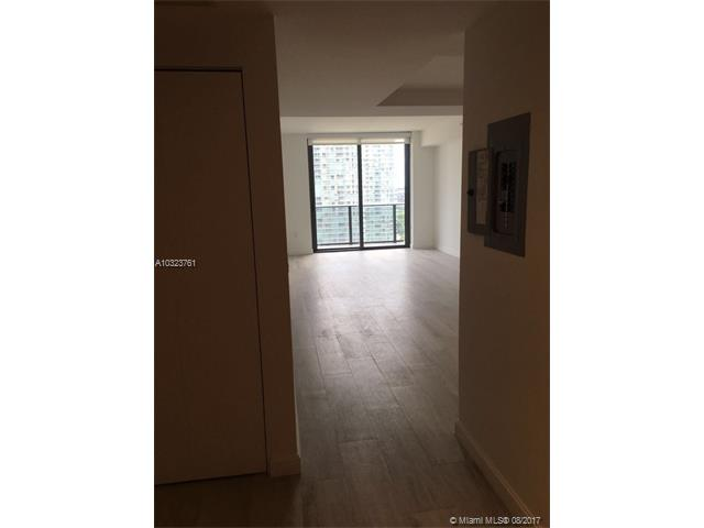 Brickell Heights West Tower image #7