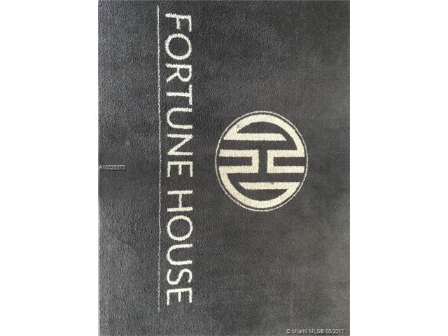 Fortune House image #7