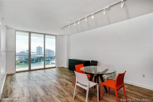 500 Brickell Avenue and 55 SE 6 Street, Miami, FL 33131, 500 Brickell #1700, Brickell, Miami A10326111 image #1