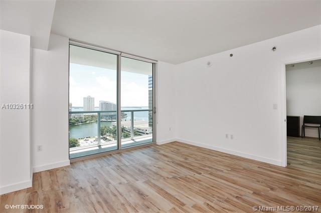 500 Brickell Avenue and 55 SE 6 Street, Miami, FL 33131, 500 Brickell #1700, Brickell, Miami A10326111 image #4