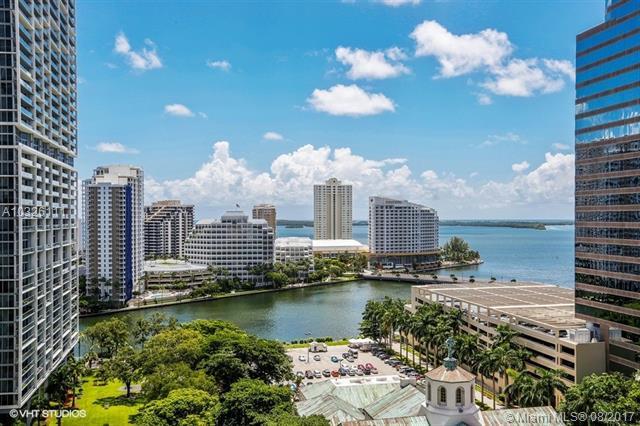 500 Brickell Avenue and 55 SE 6 Street, Miami, FL 33131, 500 Brickell #1700, Brickell, Miami A10326111 image #7
