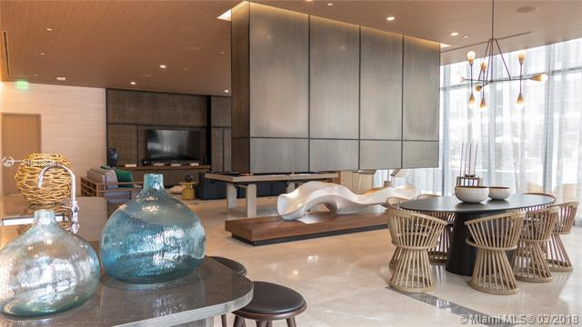 55 SW 9th St, Miami, FL 33130, Brickell Heights West Tower #2709, Brickell, Miami A10328078 image #4