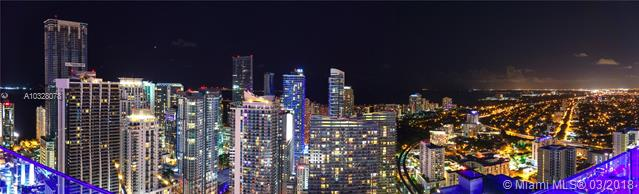 55 SW 9th St, Miami, FL 33130, Brickell Heights West Tower #2709, Brickell, Miami A10328078 image #8