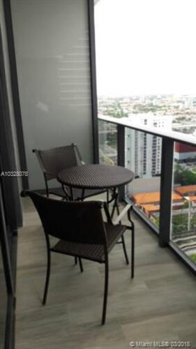 55 SW 9th St, Miami, FL 33130, Brickell Heights West Tower #2709, Brickell, Miami A10328078 image #18