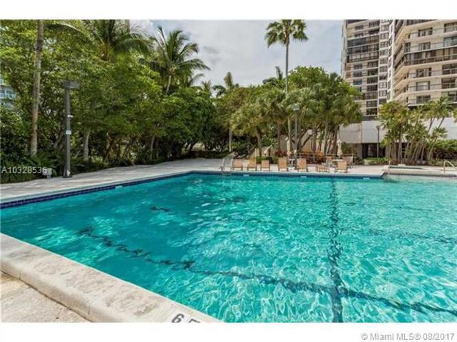 2333 Brickell Avenue, Miami Fl 33129, Brickell Bay Club #1414, Brickell, Miami A10328536 image #3