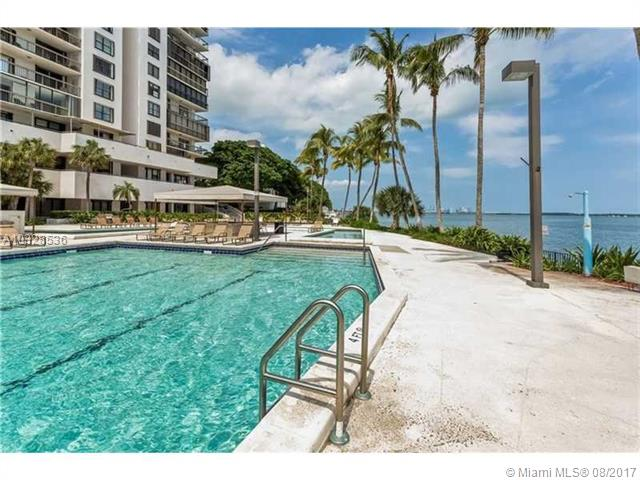 2333 Brickell Avenue, Miami Fl 33129, Brickell Bay Club #1414, Brickell, Miami A10328536 image #4