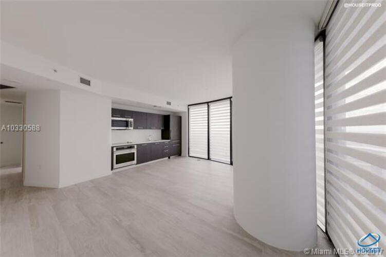 55 SW 9th St, Miami, FL 33130, Brickell Heights West Tower #3508, Brickell, Miami A10330588 image #1