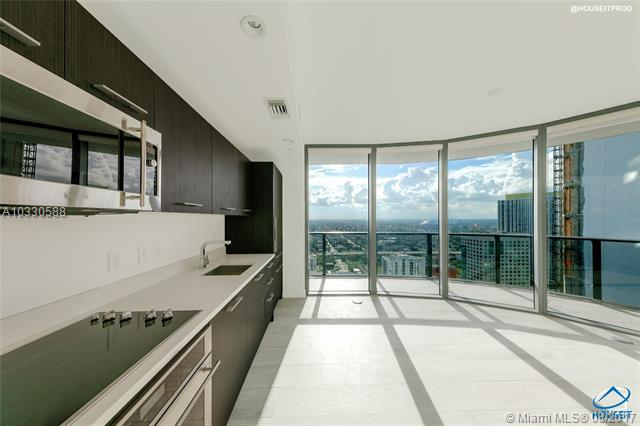 55 SW 9th St, Miami, FL 33130, Brickell Heights West Tower #3508, Brickell, Miami A10330588 image #2