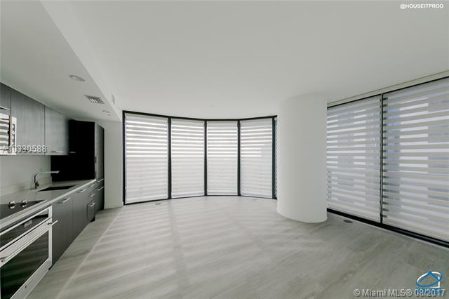 55 SW 9th St, Miami, FL 33130, Brickell Heights West Tower #3508, Brickell, Miami A10330588 image #3