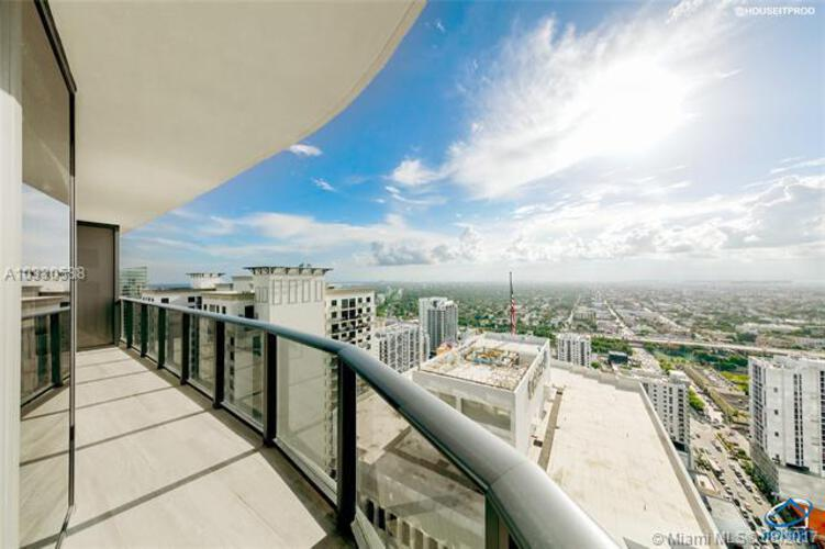 55 SW 9th St, Miami, FL 33130, Brickell Heights West Tower #3508, Brickell, Miami A10330588 image #4