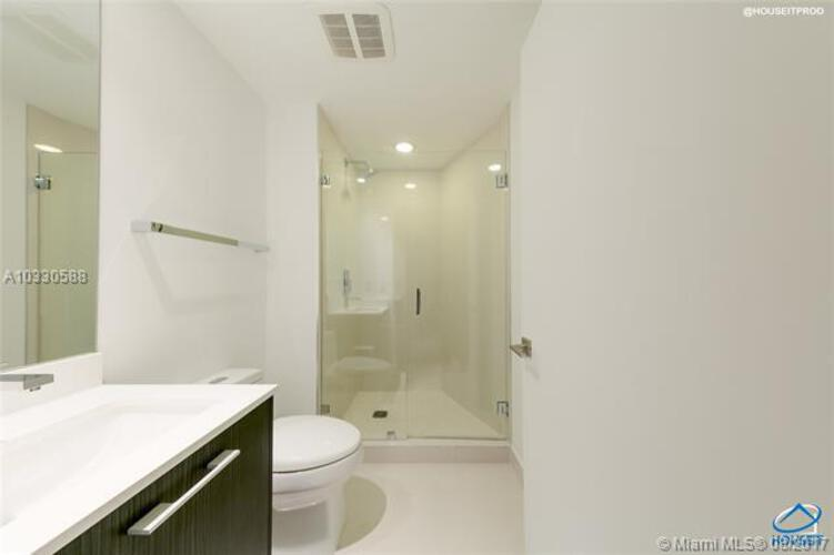55 SW 9th St, Miami, FL 33130, Brickell Heights West Tower #3508, Brickell, Miami A10330588 image #5