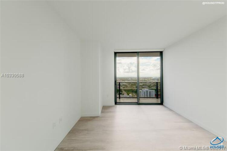 55 SW 9th St, Miami, FL 33130, Brickell Heights West Tower #3508, Brickell, Miami A10330588 image #6