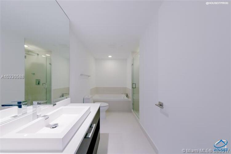 55 SW 9th St, Miami, FL 33130, Brickell Heights West Tower #3508, Brickell, Miami A10330588 image #10