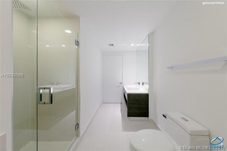 55 SW 9th St, Miami, FL 33130, Brickell Heights West Tower #3508, Brickell, Miami A10330588 image #11
