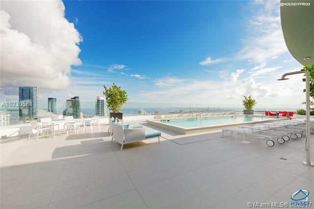 55 SW 9th St, Miami, FL 33130, Brickell Heights West Tower #3508, Brickell, Miami A10330588 image #14