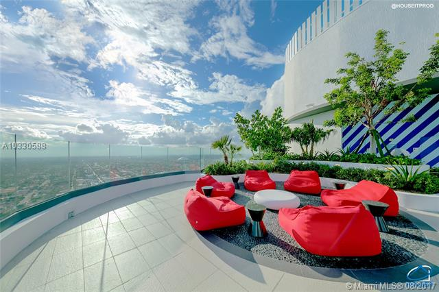 55 SW 9th St, Miami, FL 33130, Brickell Heights West Tower #3508, Brickell, Miami A10330588 image #15
