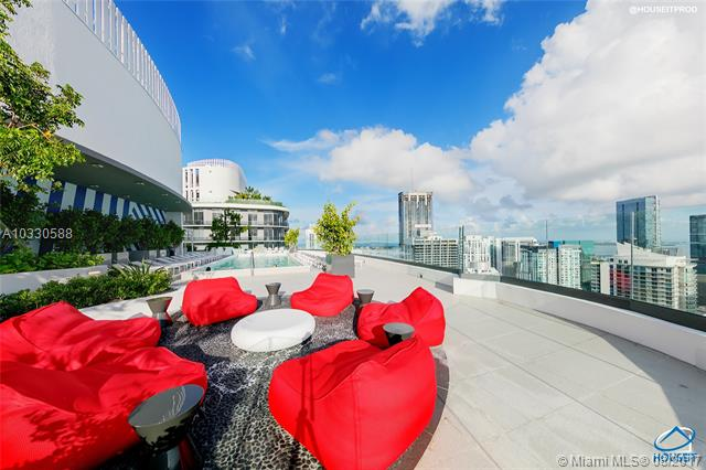 55 SW 9th St, Miami, FL 33130, Brickell Heights West Tower #3508, Brickell, Miami A10330588 image #16
