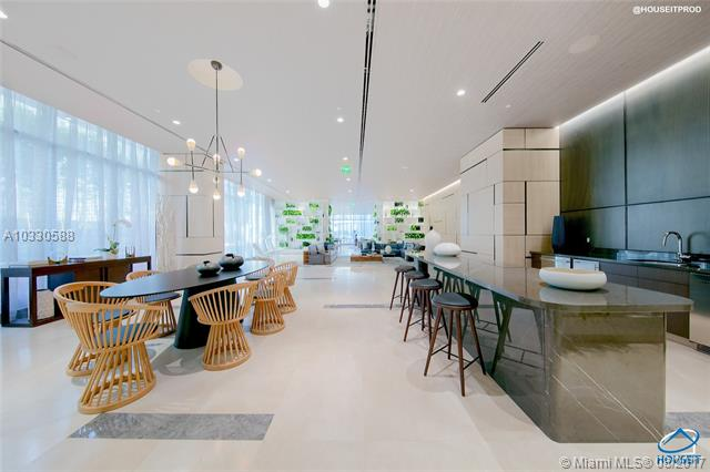 55 SW 9th St, Miami, FL 33130, Brickell Heights West Tower #3508, Brickell, Miami A10330588 image #20
