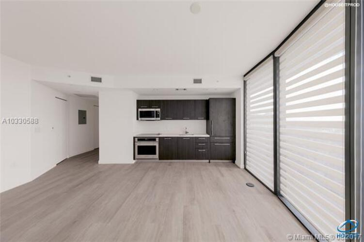 55 SW 9th St, Miami, FL 33130, Brickell Heights West Tower #3508, Brickell, Miami A10330588 image #21