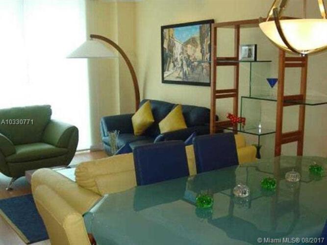 31 SE 5 St, Miami, FL. 33131, Brickell on the River North #905, Brickell, Miami A10330771 image #1