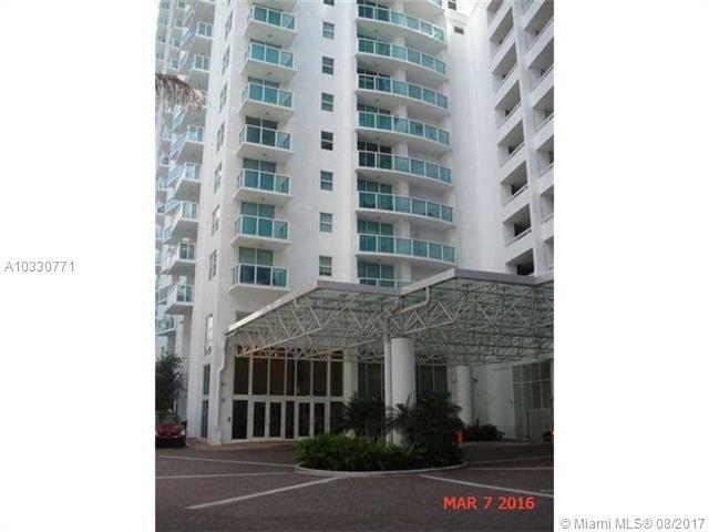 31 SE 5 St, Miami, FL. 33131, Brickell on the River North #905, Brickell, Miami A10330771 image #7